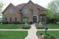 Home for sale: 12914 Klappa Dr., Lemont, IL 60439