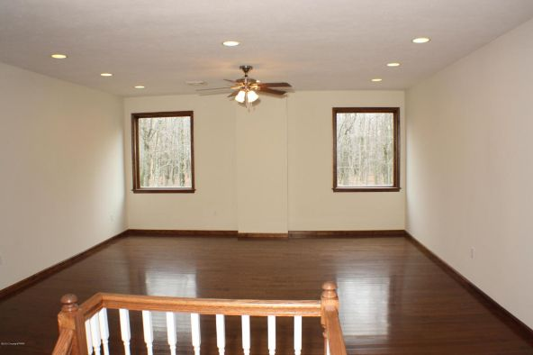 327 Sunset Ave., Pocono Manor, PA 18349 Photo 25
