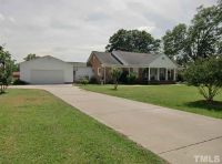 Home for sale: 2403 Erwin Rd., Dunn, NC 28334