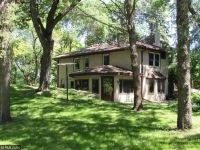 Home for sale: 425 Madison Avenue N., Hopkins, MN 55343