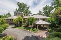 Home for sale: 7022 Green Oak Dr., McLean, VA 22101