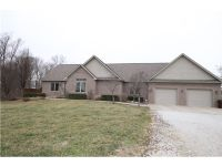 Home for sale: 12630 South 450 E., Elizabethtown, IN 47232