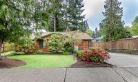 Home for sale: 3717 S. 302nd St., Auburn, WA 98001