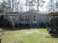Home for sale: 596 Tulifinny Rd., Yemassee, SC 29945