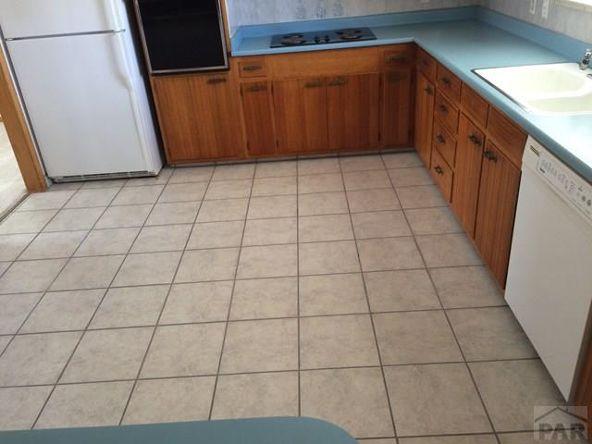 1603 Bunker Hill Rd., Pueblo, CO 81001 Photo 21
