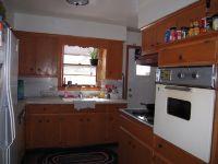 Home for sale: 200 Butler Avenue E., Saint Paul, MN 55118