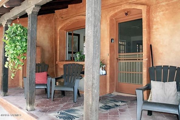1170 N. Rancho Robles, Oracle, AZ 85623 Photo 44