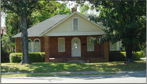 2882 Vineville Avenue, Macon, GA 31204 Photo 1