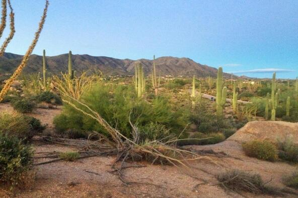 41104 N. 96th St., Scottsdale, AZ 85262 Photo 3