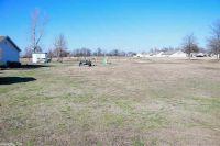 Home for sale: 1316 Raven, Trumann, AR 72472