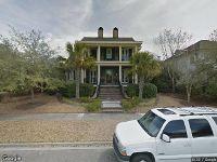 Home for sale: Pagett, Daniel Island, SC 29492