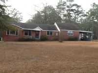 Home for sale: 2004 Powell Rd., Brantley, AL 36009
