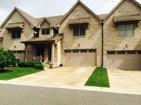 Home for sale: 1218 Darien Path Way, Darien, IL 60561