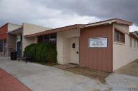 Home for sale: 145 W. Kern Avenue, Mc Farland, CA 93250