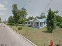 Home for sale: Church, Atmore, AL 36502