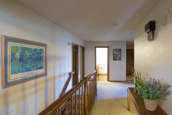 135 S. Horizon Cir., Prescott, AZ 86303 Photo 12
