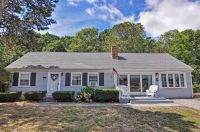 Home for sale: 71 Taft Rd., West Yarmouth, MA 02673