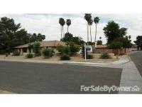 Home for sale: 301 Carol Ann Way, Phoenix, AZ 85022