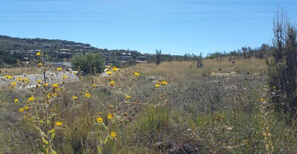 4715 Sharp Shooter Way, Prescott, AZ 86301 Photo 37