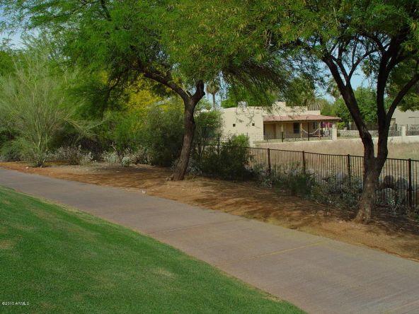 6621 S. 28th St., Phoenix, AZ 85042 Photo 113