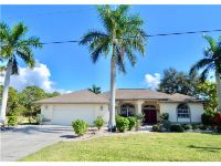 Home for sale: 44 Pinehurst Pl., Rotonda West, FL 33947