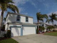 Home for sale: 3195 Savannahs Trail, Merritt Island, FL 32953