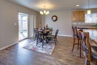 Home for sale: 2127 Northwest Kilnwood Pl., Redmond, OR 97756