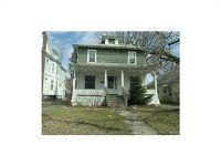 Home for sale: 256 Glenwood Avenue, Syracuse, NY 13207