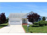 Home for sale: 36703 Breakwater Run, Selbyville, DE 19975