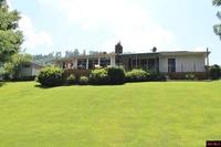 Home for sale: 1300 Riverview Dr., Norfork, AR 72658