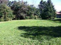 Home for sale: 655 Knollwood Rd., Davis, IL 61019