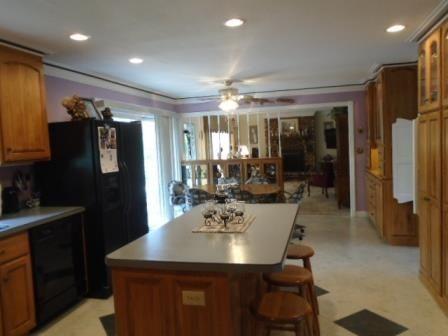 871 Klondike Ave., Hillsboro, WI 54634 Photo 4