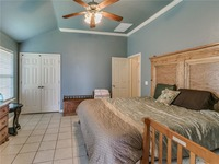 Home for sale: 8000 John Robert Dr., Oklahoma City, OK 73135