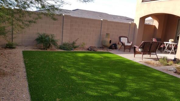 10079 E. Hillside Dr., Scottsdale, AZ 85255 Photo 10