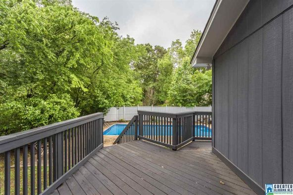 2901 Debra Dr., Fultondale, AL 35068 Photo 33