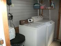 Home for sale: 517 N. Genathy Dr., Auburndale, FL 33823