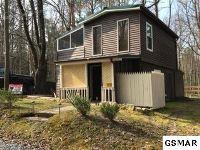 Home for sale: 6041 S. Cir. Dr., Tallassee, TN 37878