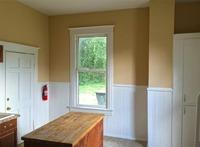 Home for sale: 311 Oakland Avenue, Rock Hill, SC 29730
