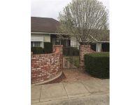 Home for sale: 3042 4th St., Biggs, CA 95917