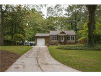 Home for sale: 911 Tanner Dr., Scottdale, GA 30079