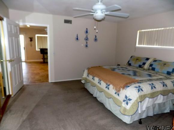 501 Riverfront Dr., Bullhead City, AZ 86442 Photo 15