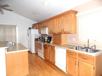 Home for sale: 545 Old Wooldridge Pike, Jellico, TN 37762