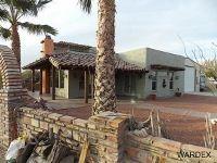 Home for sale: 28210 Diamond, Quartzsite, AZ 85346