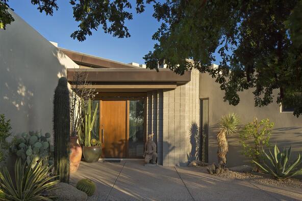 39373 N. 107th Way, Scottsdale, AZ 85262 Photo 34