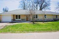 Home for sale: 625 East 2nd St., Coal City, IL 60416