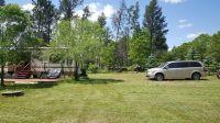 Home for sale: 989 Wellington Ct., Nekoosa, WI 54457