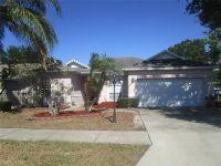 Home for sale: 12601 Pineforest Way E., Largo, FL 33773