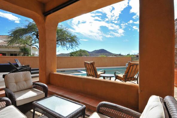 24056 N. 112th Pl., Scottsdale, AZ 85255 Photo 13