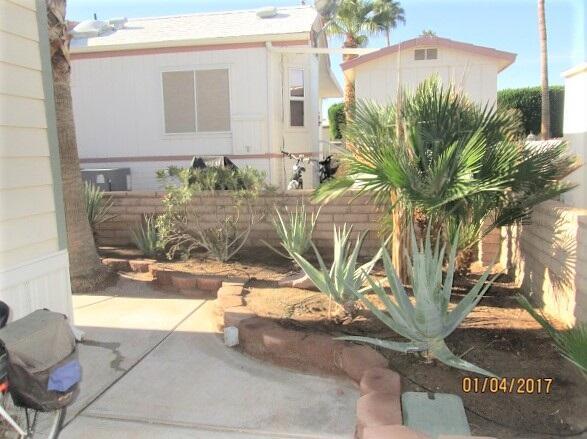 5707 E. 32 St., Yuma, AZ 85367 Photo 15
