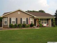 Home for sale: 159 Portal Ln., Madison, AL 35758